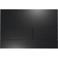 Кнопка смыва TECEsquare II 9240833 черная