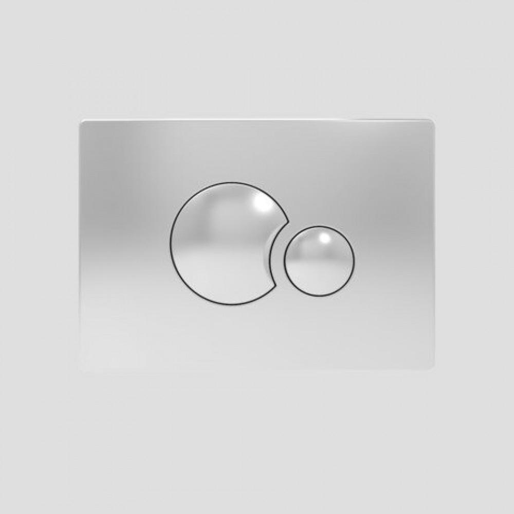 Инсталляция Sanit INEO PLUS 4 в 1 90.733.81..S001 комплект с кнопкой