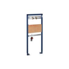 Система инсталляции для литой раковины и смесителя GROHE Rapid SL 38544000 (1,3 м)