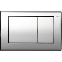 Кнопка смыва TECEplanus 9240321 хром