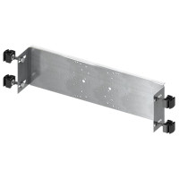Монтажная пластина для фитингов для установки в модуль TECE 9020041