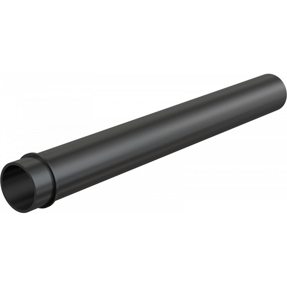 Патрубок для унитаза Alcaplast M147, удлиненный