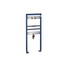 Система инсталляции для раковины и смесителя GROHE Rapid SL 38546000 (1,3 м)
