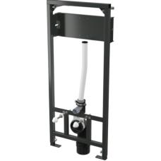 Рама для подвесного унитаза и сенсорного устройства Alcaplast A114S/1200