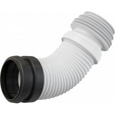 Гофра для унитаза Alcaplast M9006 230-450мм