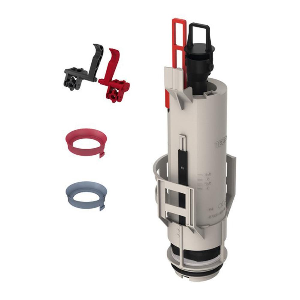 TECE 9820223 Сливной клапан A2