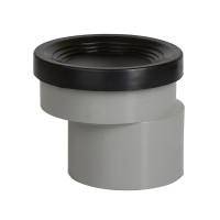 Эксцентрик для унитаза Jimten S-213 021170, отклонение 16 мм