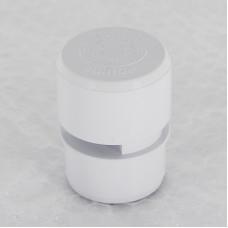 Воздушный клапан для канализации 50 мм McAlpine MRAA4 (аэратор)