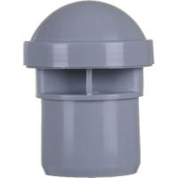 СИНИКОН 50 NO.1.050 канализационный вакуумный клапан ДУ50