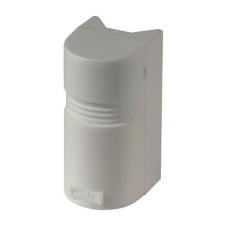 Датчик температуры Danfoss ESM-10 087B1164 для внутреннего воздуха