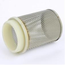 Фильтр-сетка для обратного клапана ITAP 102 21/2'