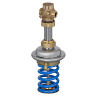 Регулятор давления после себя Danfoss AVDS 003H6669 Ду25, Kvs=6.3, бронза, Ру25, ст. арт. 065-4232