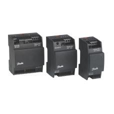Danfoss ACCTRD 080G0225 Трансформатор для преобразователей давления, переменный ток 22ВА