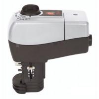 Danfoss электропривод AME 445 082H0053 редукторный, 24В, приводное усилие 400Н