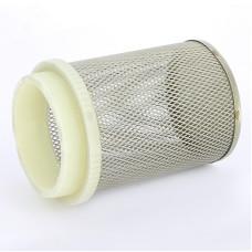 Фильтр-сетка для обратного клапана ITAP 102 3'