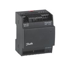 Danfoss ACCTRD 080G0226 Трансформатор для преобразователей давления, переменный ток 35ВА