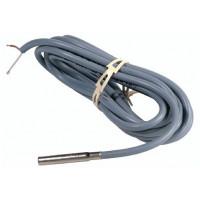 Датчик температуры Danfoss ESMB 087B1184 для монтажа на трубе или поверхности