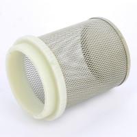 Фильтр-сетка для обратного клапана ITAP 102 4'