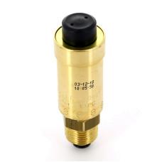 Воздухоотводчик автоматический Flamco Flexvent 89000 1/2 с запорным клапаном
