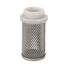 Фильтр-сетка для обратного клапана ITAP 102 3/8'