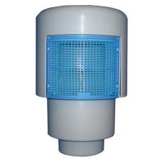 Воздушный клапан HL900N DN110 для канализации