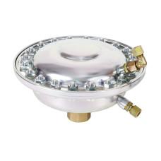 Регулирующий блок AFQ Danfoss 003G1024, диапазон настройки, бар: 0.2, для клапанов VFQ 2