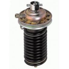 Регулирующий блок AFPA Danfoss 003G1022 для регулятора давления, диапазон настройки, бар: 0,1–0,6, для клапанов VFG 2