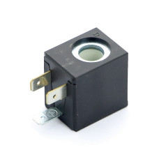 """Катушка для соленоидного клапана 1/2""""-1"""" серии 003062XX Emmeti 230В"""