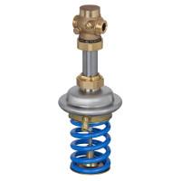Регулятор давления после себя Danfoss AVDS 003H6673 Ду20, Kvs=4.5, бронза, Ру25, ст. арт. 065-4234