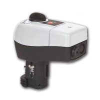 Danfoss AMV 435 082H0163 Электропривод редукторный | 230В | Приводное усилие, Н: 400 | Ход штока, мм: 20