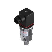Danfoss MBS 3000 060G3814 Преобразователь (датчик) давления | G ¼ А | 0–25 | -40 ... +85