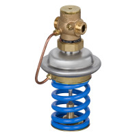 Danfoss AVA 003H6614 Регулятор давления до себя, Ду15 | Ру 25 | Kvs, м3/ч: 4 | бронза, ст. арт. 065-4254