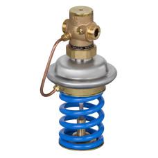 Регулятор давления до себя AVA Danfoss 003H6614 Ду15, Ру25, Kvs=4, бронза, ст. арт. 065-4254