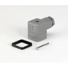 Danfoss 042N0156 Штекер для подключения катушек BB