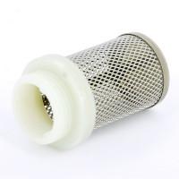 Фильтр-сетка для обратного клапана ITAP 102 1'