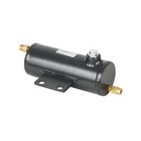 Охладитель импульса давления Danfoss 003H0277 с резьбовыми фитингами под трубку Ø 6 х 1 мм