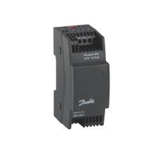 Danfoss AK-PS 080Z0053 Трансформатор для преобразователей давления, пост. ток 0,7А