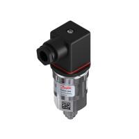 Danfoss MBS 3000 060G1124 Преобразователь давления | G ¼ А | 0–6 | -40 ... +85