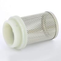 Фильтр-сетка для обратного клапана ITAP 102 11/4'