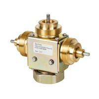 Danfoss 003H6856 Принадлежности к регулятору AVT/VG, VGF, для установки дополнительного термостата К3