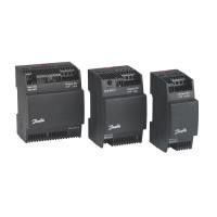 Danfoss AK-PS 080Z0054 Трансформатор для преобразователей давления, пост. ток 1,5А