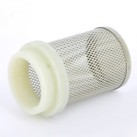 Фильтр-сетка для обратного клапана ITAP 102 11/2'