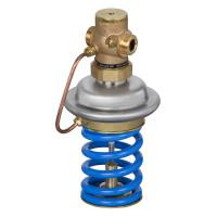 Регулятор давления до себя AVA Danfoss 003H6620 Ду15, Ру25, Kvs=4, бронза, ст. арт. 065-4263