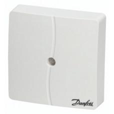 Датчик температуры наружного воздуха ESMT 084n1012 Danfoss