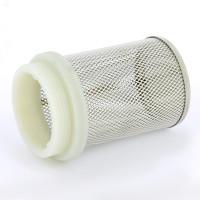 Фильтр-сетка для обратного клапана ITAP 102 2'