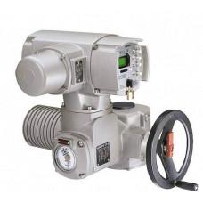 Danfoss Auma 065N8240/600 DN 600 Электропривод для шаровых кранов JiP Premium, мощность 0.72кВт