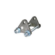 Danfoss ZKB ДУ 600, Комплект контрольных стержней для ZKB, шпилек 2 шт (500 мм) 082X9023