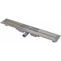Душевой лоток Alcaplast APZ101-750 для решетки 750мм, низкий