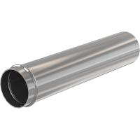 Alcaplast A4000 Удлинитель для сифона 150мм DN32, хром
