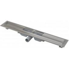 Душевой лоток Alcaplast APZ101-850 для решетки 850мм, низкий